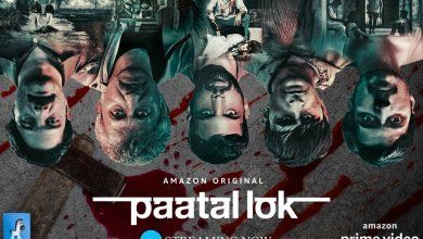 Pataal Lok 2020 Prime Videos Webseries Cast Wiki Trailer Release Date Review Rating Season 1 2 Episdoes Watch Online Free Download