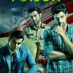 Poison (2019) - Zee5 webseries, Photos, Videos, Full Movie Watch Online Free Down Load Leaked By Tamilrockers, Down Load Torrent Telegram File Link