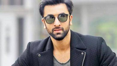 Ranbir Kapoor Bollywood Actor Biography Wiki IMDb Upcoming Movies Income Net worth Girlfriend Son Daughter Family