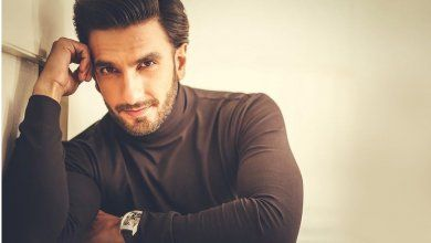 Ranveer Singh Bollywood Actor Biography Wiki IMDb Upcoming Movies Income Net worth Girlfriend Son Daughter Family