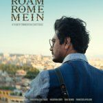 Roam Rome Mein 2020 Bollywood Hindi Movie Cast Wiki Trailer Poster Songs Actor Actress Videos Release Date