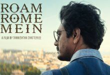 Roam Rome Mein 2020 Bollywood Hindi Movie Cast Wiki Trailer Poster Songs Actor Actress Videos Release Date Watch Online Free Download