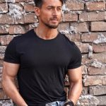 Tiger Shroff Biography, Age, Boyfriend, Family, Networth, Photos, Videos, Full Movie Watch Online Free Down Load Leaked By Tamilrockers, Down Load Torrent Telegram File Link