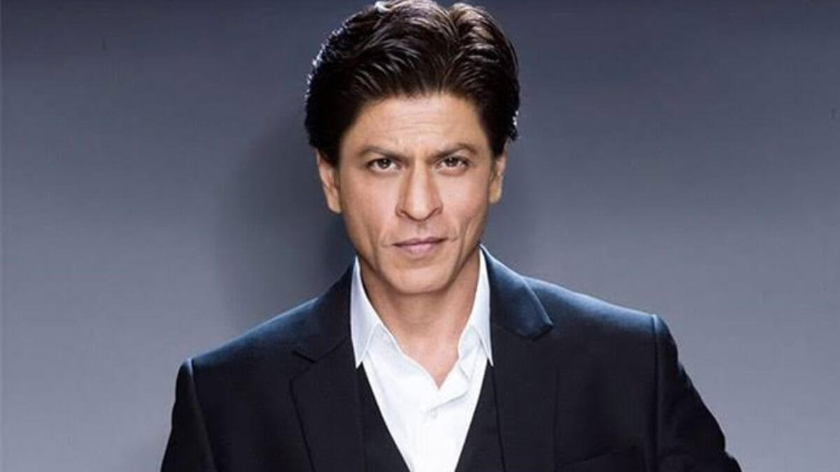 Shah Rukh Khan Actor Biography, Age, Girlfriend, Family, Net Worth, Photos, Videos, Full Movie Watch Online Free Down Load Leaked By Tamilrockers, Down Load Torrent Telegram File Link