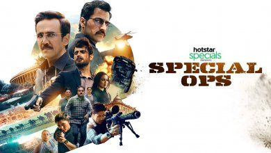 Special Ops 2020 Hotstar Hindi Webseries Cast Wiki Review Trailer Songs Actor Actress All Episodes Season watch Online Free Download