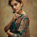 Taapsee Pannu HD Images
