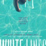 White Lines 2020 Netflix Webseries Cast Wiki Trailer Review Release Date Rating Watch Online Free Download in Hindi