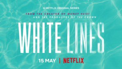 White Lines 2020 Netflix Webseries Cast Wiki Trailer Review Songs Actor ActressRelease Date Rating Watch Online Free Download in Hindi