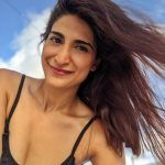 Aahana Kumra Hot Photo