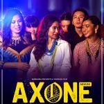 Axone 2020 Netflix Hindi Movie Cast Wiki Trailer Release Date Actor Actress Watch Online