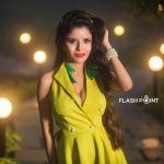 Gehana Vasisth Hot Photos