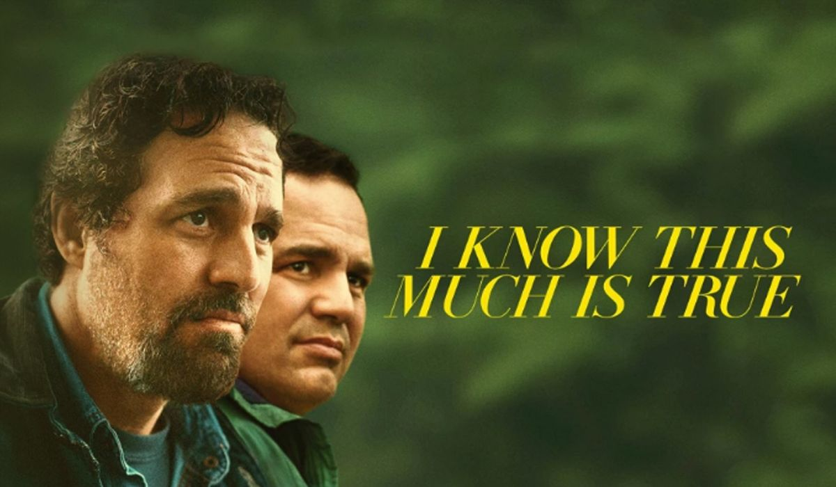 I Know this much is true 2020 DisneyPlus Hotstar Webseries Cast Wiki Trailer Episodes Season 1 2 Watch Online Free Download in Hindi