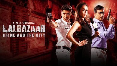 Lal Bazaar 2020 Zee5 Web Series Cast Wiki Crew Trailer Poster Release Date Song Actor Actress Episodes Season Watch Online Free Download