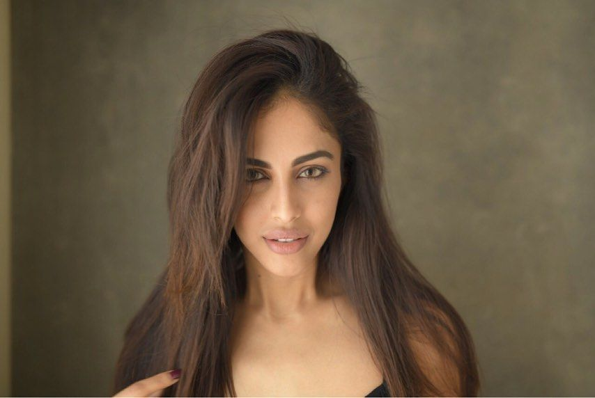 Priya Banerjee Biography, Age, Birthday, Wiki, Height, Hot HD Photos, Boyfriend, Income, Upcoming Movies