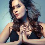 Richa Chadda Photos