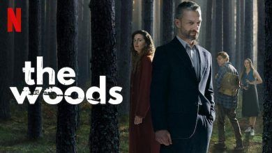 The Wood Netflix Web Series Cast Wiki Trailer Release Date Watch Online Free Download in Hindi