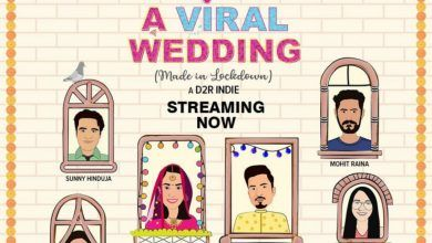 Viral Wedding 2020 Eros Now Hindi Webseries Cast Wiki Trailer Release Date Actor Actress Song Videos Season 1 2 Epsidoes Watch Online Free Download