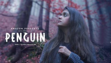 penguin 2020 tamil prime videos movie cast wiki trailer release date actor actress song videos watch online free download keerthy singh