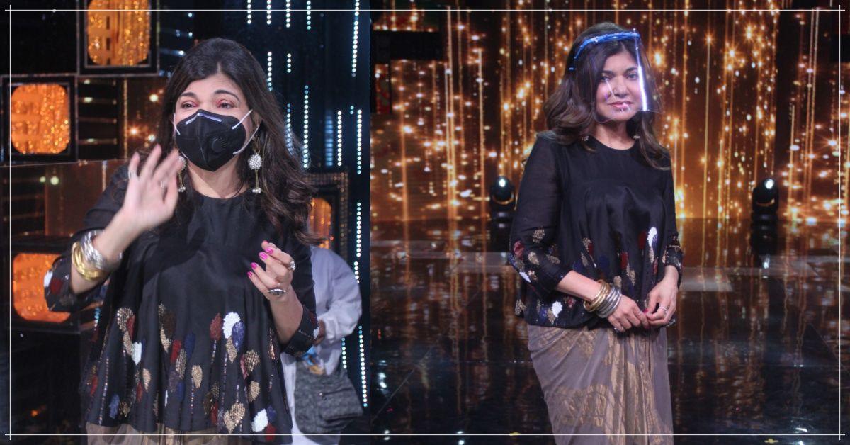 Alka Yagnik reveals how music helped heal her father's loss on Sa Re Ga Ma Pa Li'l Champs, Photos, Videos, Full Movie Watch Online Free Down Load Leaked By Tamilrockers, Down Load Torrent Telegram File Link