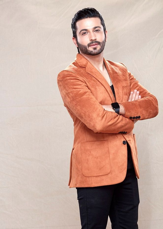 """""""Had I not been an actor, I would've taken up cooking as my career"""" says Dheeraj Dhoopar, Photos, Videos, Full Movie Watch Online Free Down Load Leaked By Tamilrockers, Down Load Torrent Telegram File Link"""