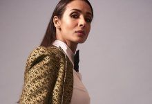 Malaika Arora Photos HD Images Bio Wiki