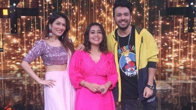 """I want to gift a song to Neha & Sonu Di,"" reveals Tony Kakkar on Rakshabandhan special episode of Sa Re Ga Ma Pa Li'l Champs, Photos, Videos, Full Movie Watch Online Free Down Load Leaked By Tamilrockers, Down Load Torrent Telegram File Link"