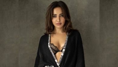 Neha Sharma Actress Bio Birthday Age Wiki Photos Movies