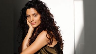 Saiyami Kher Actress Wiki Bio Imdb Photos