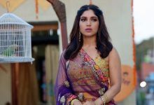bhumi pednekar age photo hd images bio movies