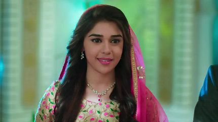 Eisha Singh to make a mega comeback on Zee TV's Ishq Subhan Allah, Photos, Videos, Full Movie Watch Online Free Down Load Leaked By Tamilrockers, Down Load Torrent Telegram File Link