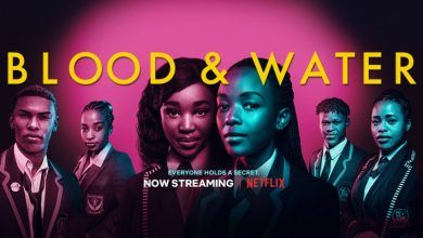 Blood And Water 2020 Netflix Web Series Cast Wiki Trailer Release Date Review Imdb Watch Online Free Download