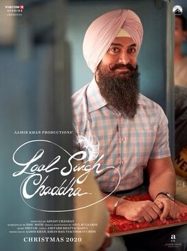 Aamir Khan's Laal Singh Chaddha heads for Christmas 2021 release !, Photos, Videos, Full Movie Watch Online Free Down Load Leaked By Tamilrockers, Down Load Torrent Telegram File Link