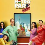 Metro Park Eros Now Web Series Cast Wiki Trailer Release Date Review Imdb Watch Online Free Download