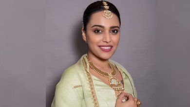 Swara Bhaskar Actress Wiki Age Birthday Photos Family Income