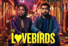 The Lovebirds 2020 Netflix Web Series Cast Wiki Trailer Release Date Review Imdb Watch Online Free Download
