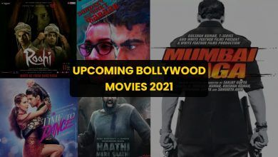New latest Upcoming Bollywood Movies 2021 Releasing in March 2021, Hindi Movies Watch Bollywood Movies Online FMovies