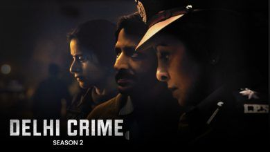 Delhi Crime Season 2 Netlfix Web Series Cast Wiki Trailer Story Release Date Plot Actor Actress Name All Episodes Watch Online Free Down Load Rasika Dugal Yashaswini Dayama