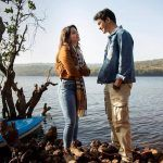 Feels Like Ishq Netflix Series Cast Wiki Trailer Actor Actress Real Name All Episodes Release Date Watch Online Free Download Radhika Madan, Rohit Saraf