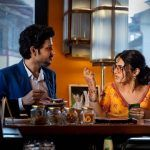 Feels Like Ishq Web Series Cast Wiki Trailer Actor Actress Real Name All Episodes Release Date Watch Online Free Download Radhika Madan, Rohit Saraf