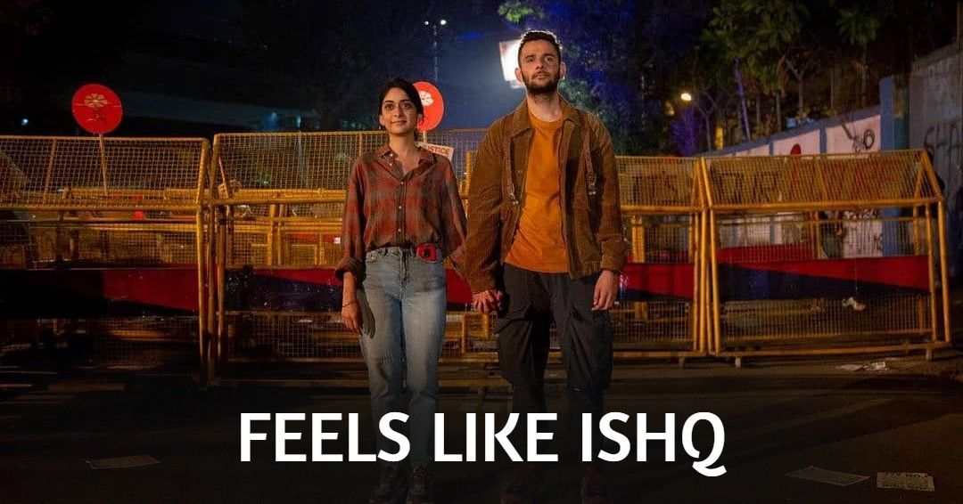 Feels Like Ishq Web Series Netflix 2021 Cast Wiki Trailer Release Date Actor Actress Real Name Photos All Episodes Watch Online Free Down Load