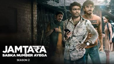 Jamtara Season 2 Netflix Web Series Cast Wiki Trailer Release Date All Episodes Watch Online Free Download Leaked By Tamilrockers Filmywap Filmyzilla Mp4Moviez