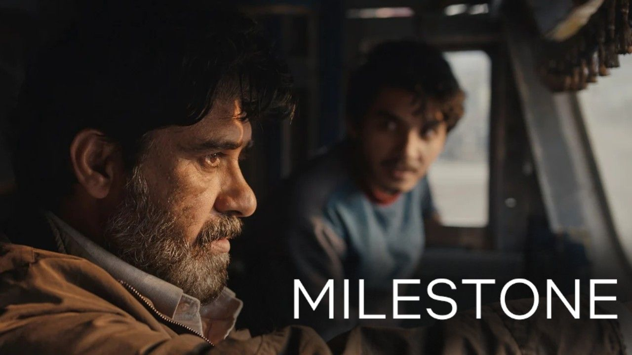 Milestone Netlfix Movie Cast Wiki Trailer Story Plot Imdb Rating Release Date Actor Actress Real Name Full Movie Watch Online Free Down Load Leaked By Tamilrockers