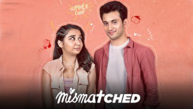 Mismatched Season 2 Netflix Web Series Cat Wiki Trailer Song Poster All Episodes Watch Online Free Download Prajakta Koli Rohit Saraf