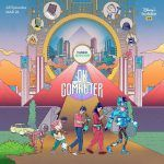 Ok Computer Hotstar Web Series 2021 Cast Release Date Trailer All Episodes Watch Online Free Down Load Radhika Aapte
