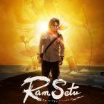 Ram Setu Bollywood Movie Cast, Wiki, Trailer, Release Date, Songs, Poster, Videos, Actor, Actress, Star Cast, Story, Real Story, IMDb, Akshay Kumar, Jacqueline Fernandez, Nushrratt Bharuccha