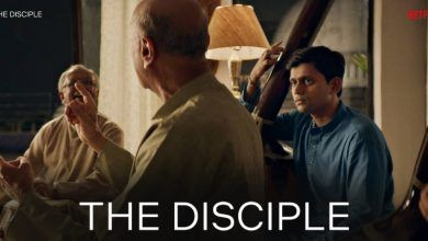 The Disciple Netflix Upcoming Marathi Movie Cast Wiki Trailer Release Date Songs Full Movie Watch Online Free Down Load Leaked By Tamilrockers Telegram