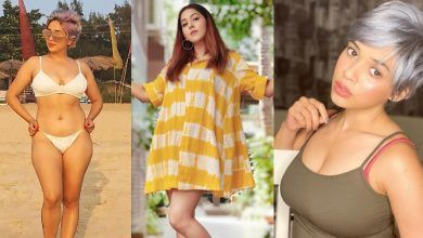 These Top 10 Bollywood singers are more beautiful and bold than Bollywood actresses.., Photos, Videos, Full Movie Watch Online Free Down Load Leaked By Tamilrockers, Down Load Torrent Telegram File Link