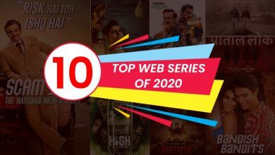 Top 10 Web Series of Indian Hindi of Year 2020 high Rated on IMDb Web Series Watch Online, Web Series Free Download, Web Series Episodes Watch Free Down Load