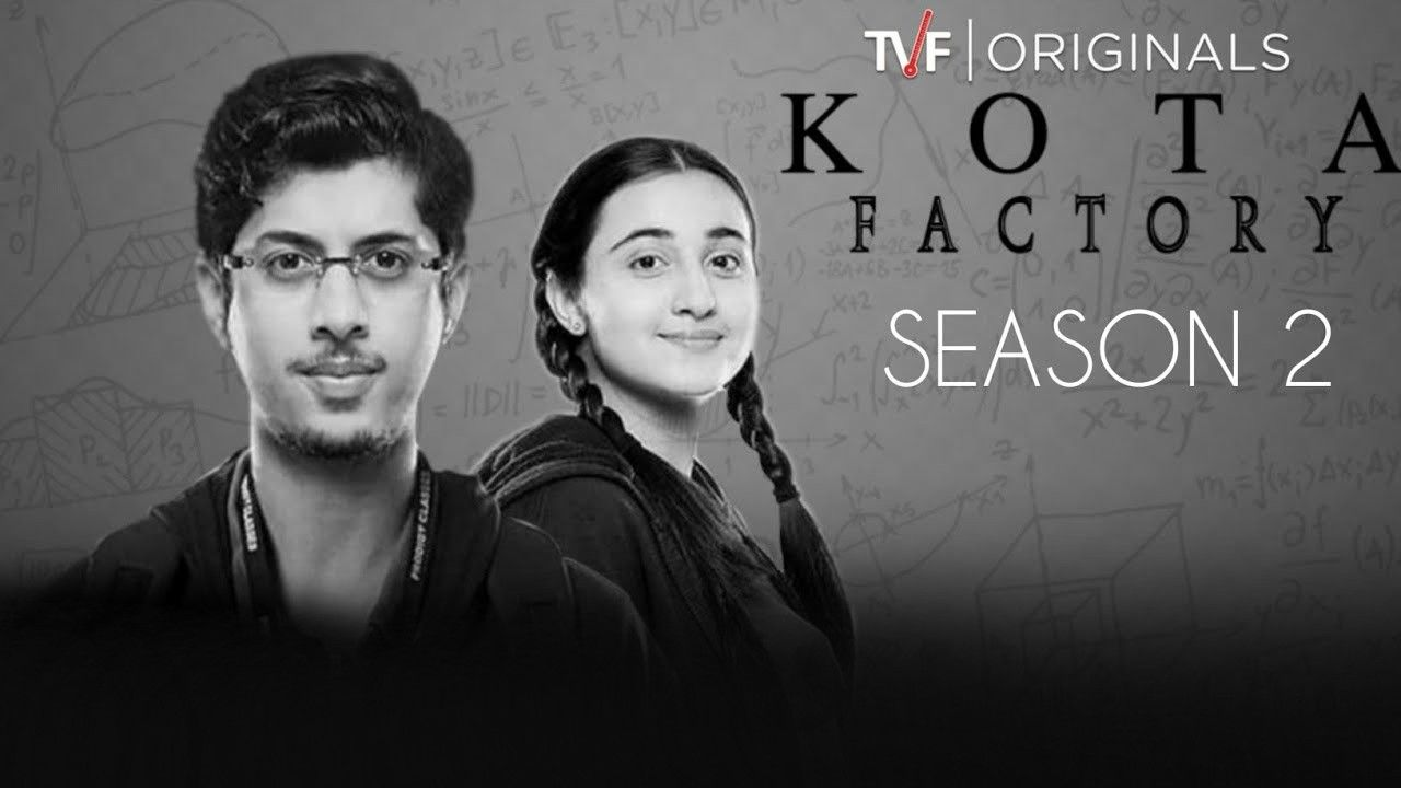kota factory season 2 Web Series Releasing on Netflix Cast Trailer Release Date Imdb Wikipedia Actor Actress Real Name Photos All Episodes Watch Online Free Down Load