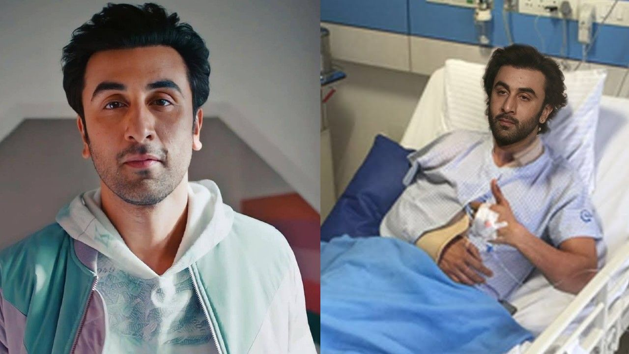 ranbir kapoor tested positive for corona latest news